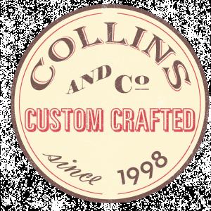 Carpentry Woodworking Artisan Handmade Vintage Logo