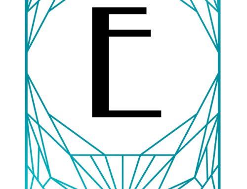 Interior Designer Branding Design