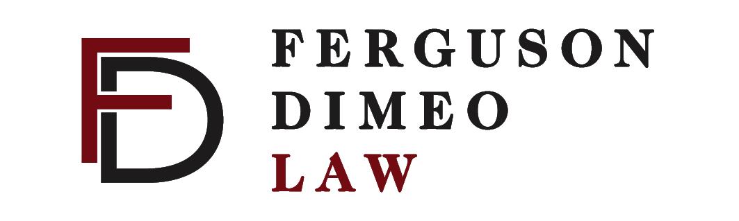 Lawyers ReBrand Design