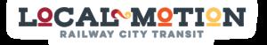 Municipal Transit Rebranding