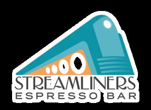 Coffee Shop Branding Design